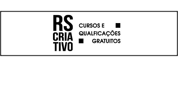 RS Criativo2